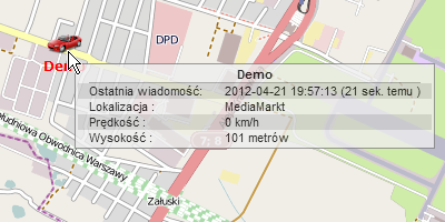 viewonmap_map_info